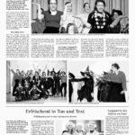2012.05.04 The Contest _ Applaus für meine Spatzen