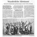 2014.06.21 Alice im Wunderland _ Wunderliche Abenteuer